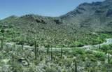 4550 Cush Canyon Loop - Photo 17