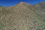 4550 Cush Canyon Loop - Photo 22