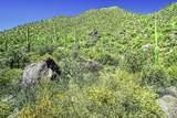 4550 Cush Canyon Loop - Photo 5