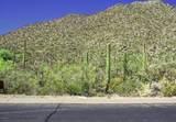4550 Cush Canyon Loop - Photo 9