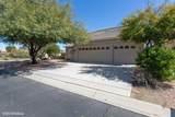 37525 Canyon Side Drive - Photo 1