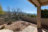 37525 Canyon Side Drive - Photo 22