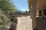 37525 Canyon Side Drive - Photo 23