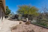 37525 Canyon Side Drive - Photo 24