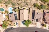 2668 Big View Drive - Photo 41