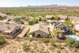 2668 Big View Drive - Photo 43