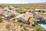 2668 Big View Drive - Photo 44