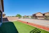 9565 Miller Flats Drive - Photo 19