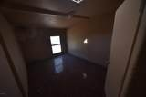 6350 Dunton Avenue - Photo 7
