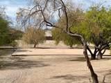 100 Palace Gardens Drive - Photo 38