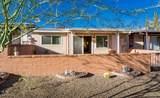 1388 Desert Meadows Circle - Photo 40
