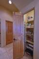 1285 Appian Place - Photo 24