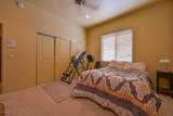 1285 Appian Place - Photo 34
