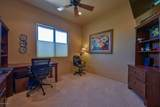 1285 Appian Place - Photo 35