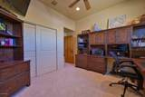 1285 Appian Place - Photo 36