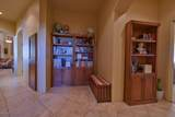 1285 Appian Place - Photo 39