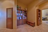 1285 Appian Place - Photo 40
