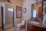 1285 Appian Place - Photo 41
