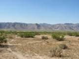 37 Acres Turquoise - Photo 2