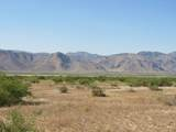 37 Acres Turquoise - Photo 6