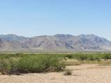 37 Acres Turquoise - Photo 8
