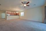 2296 Stone Stable Drive - Photo 10