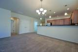 2296 Stone Stable Drive - Photo 11