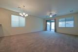 2296 Stone Stable Drive - Photo 13