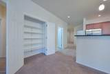2296 Stone Stable Drive - Photo 14