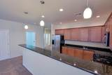 2296 Stone Stable Drive - Photo 17