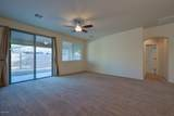2296 Stone Stable Drive - Photo 2