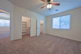 2296 Stone Stable Drive - Photo 24
