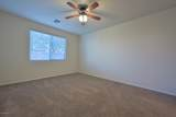 2296 Stone Stable Drive - Photo 26