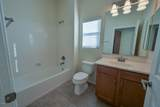 2296 Stone Stable Drive - Photo 32