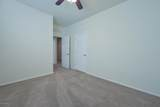 2296 Stone Stable Drive - Photo 36