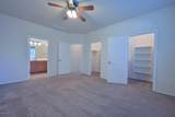2296 Stone Stable Drive - Photo 4