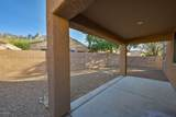 2296 Stone Stable Drive - Photo 42