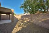 2296 Stone Stable Drive - Photo 5