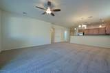 2296 Stone Stable Drive - Photo 9