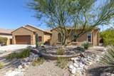 32097 Bighorn Drive - Photo 3