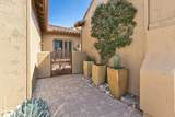 32097 Bighorn Drive - Photo 4