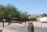 3370 Camino De Amigos - Photo 20