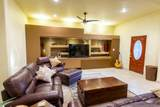 1244 Fisher Place - Photo 4