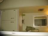 5658 Box R Street - Photo 14