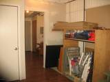 5658 Box R Street - Photo 17
