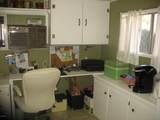 5658 Box R Street - Photo 19