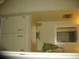 5658 Box R Street - Photo 20