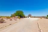 5703 Farmstead Drive - Photo 3
