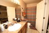 5855 Kolb Road - Photo 14