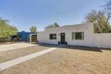 450 Mohave Road - Photo 1